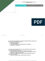MATRIZ DE RIESGOS PLANTA CHANCADO DON LUIS Y TRANSPORTE  2018 (2).xls