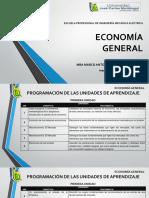 ECONOMÍA GENERAL I-5S.pptx