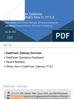 ibmdatapowergateways-whatsnewin2016v7-160504011505