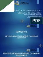 ASPECTOS JURÍDICOS DE INTERNET Y COMERCIO.pdf