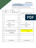 U4_S8_Ficha de Trabajo 8-Nomenclatura de Hidrocarburos