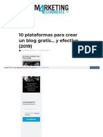 marketing4ecommerce_cl_las_10_mejores_plataformas_crear_blog.pdf