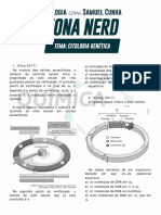 znmc04_-_citologia_genética.pdf.pdf