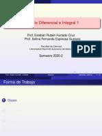 Presentacion_2020_2