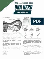 znmc08_-_embriologia