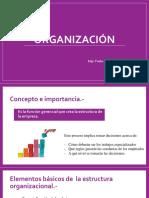 8_ORGANIZACIÓN.pptx