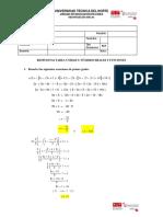 Respuestas Tarea Unidad 3 Numeros reales y funciones.pdf