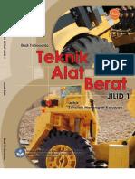 Teknik_alat_berat_jilid_1
