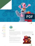 monstruos_guia-educadores.pdf