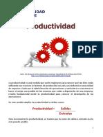 Unidad 1. Recurso 4. Lectura Productividad.pdf