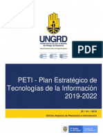 COLOMBIA_PETI.pdf