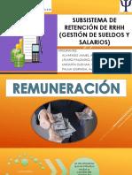 SUBSISTEMA DE RETENCIÓN DE RRHH.pptx