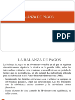 CLASE BALANZA DE PAGOS.ppt