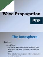 WAVE PROPAGATION.pptx