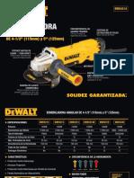 DWE4314.pdf