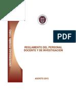 ReglamentoPersonalDocente_AGOSTO_2015.pdf