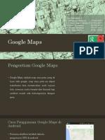 Presentasi_Google_Maps.pptx.pptx