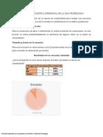 APLICACIÓN DE LA ESTADÍSTICA INFERENCIAL EN LA VIDA PROFESIONAL.docx