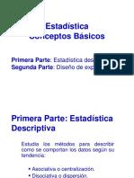 2. Estadística descriptiva y pruebas de hipótesis.pdf