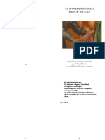 Adorazione Giovedì Santo 2018.pdf
