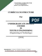 11. TE.pdf