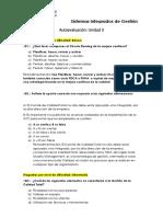 Autoevaluación 04_ok.docx