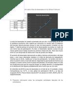 APORTE FORO MACROECONOMIA.docx