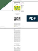 Biopolítica.pdf