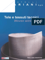 Reti.pdf
