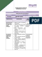 ING3-2019-U4-S13-SESION 37.docx