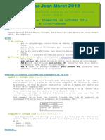 Coupe_Jean_MORET_2018_EHS_infos.pdf