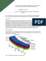 1 Articulo analisis termodinamico horno de fundicion de arco.pdf