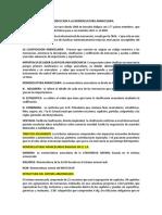 INTRODUCCION A LA NOMENCLATURA ARANCELARIA.docx
