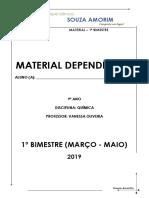 9º-Ano-EF-Química-Vanessa-Oliveira.pdf