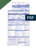 Copia de furat.pdf