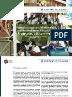 MANUAL PARA ARCHIVOS EDUCATIVOS.pdf
