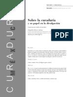 MOSCOAlejandra2016Sobrelacuraduraysupapelenladivulgacin.Intervencin.pdf