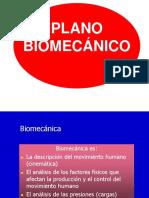 Tema 2.2.1 Enfoque biomecánico.pdf