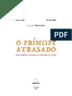 O principe atrasado.pdf
