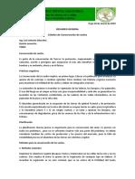 Resumen PDF de conservacion de suelos.pdf