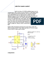 72135273-Infrared-Circuits-for-Remote-Control.pdf