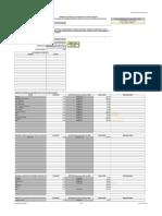 5. Lista de chequeo para cálculo de FM V2.0.xls