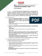 Edital_Cursos_Tecnicos_-_Diurno_1sem20_-_versa.pdf
