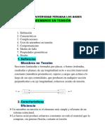 MIEMBROS EN TENSION_PRESENT_CLASES.pdf