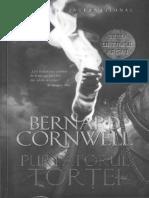 10 Purtatorul Tortei - Bernard Cornwell