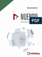 Operation_Manual_IT.pdf