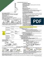 OS Resumen-2eso.pdf