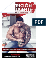 iShareSlide.Net-Nutrición Inteligente the Best Damn Body Hacking Protocol (2).pdf