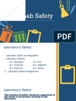 LABORATORY-SAFETY-AND-HAZARD-LABORATORY