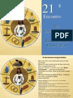 21encontro-sacramentosesacrdainiciao-151023020243-lva1-app6891 (1).pdf